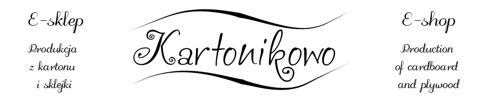 Kartonikowopl